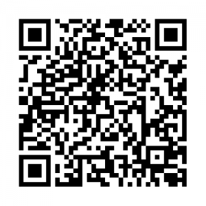 Orcid QRcode