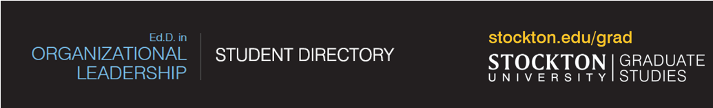 LEAD Cohort Online Directory