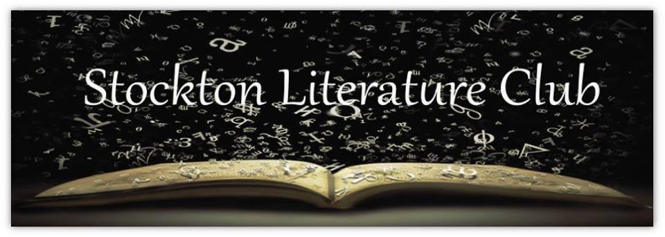 literature-club
