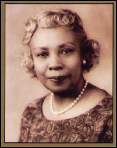Photo Source:  http://thebondwomansnarrative.blogspot.com/.