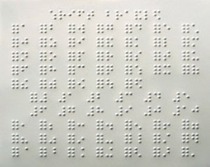 Russian_Braille_chart