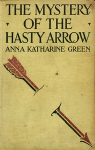 The_Mystery_of_the_Hasty_Arrow_-_Cover_-_Project_Gutenberg_eText_17763