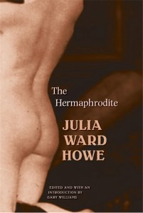 the hermaphrodite cover