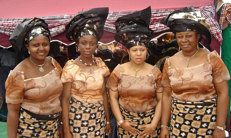 Aunty Ifeoma And Beatrice Diverging Paradigms Of Postcolonial