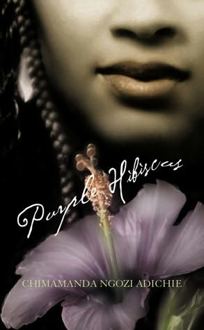 Purple Hibiscus A Feminist Reading The Stockton Postcolonial