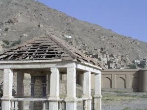 Bagh-i-Babur 2003 (3)