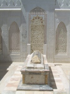 Bagh-i-Babur 2006 (2)