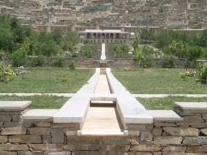 Bagh-i-Babur 2006 (3)