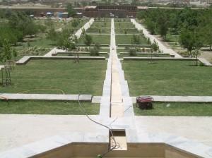 Bagh-i-Babur 2006 (4)
