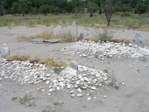 Jalalabad 2003 (2)