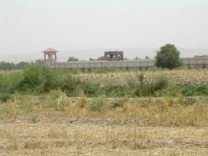 Jalalabad 2003