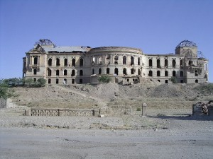 Kabul 2003 (2)