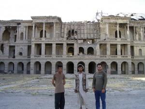 Kabul 2003 (3)