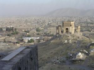 Kabul 2003 (4)