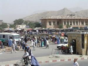 Kabul 2003 (6)