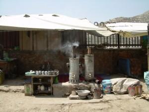 Kabul 2006 (10)