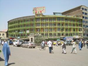 Kabul 2006 (2)
