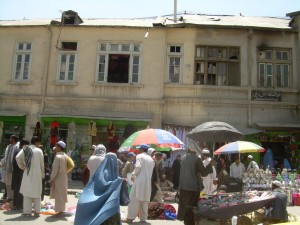 Kabul 2006 (3)