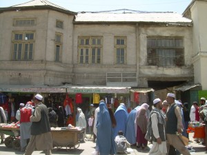 Kabul 2006 (4)