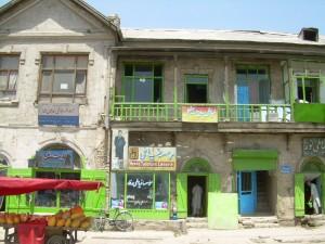 Kabul 2006 (5)