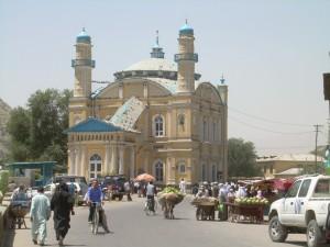 Kabul 2006 (6)