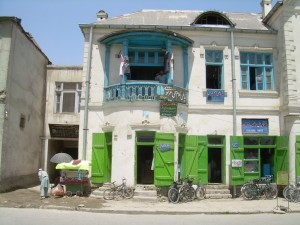 Kabul 2006 (7)