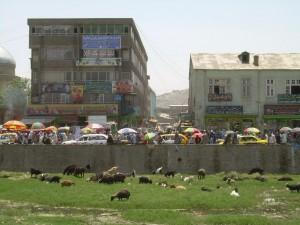 Kabul 2006 (8)