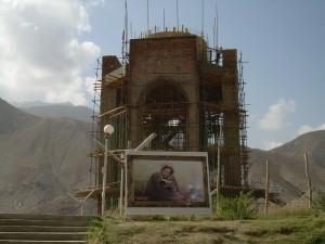 Panjshir 2006 (3)