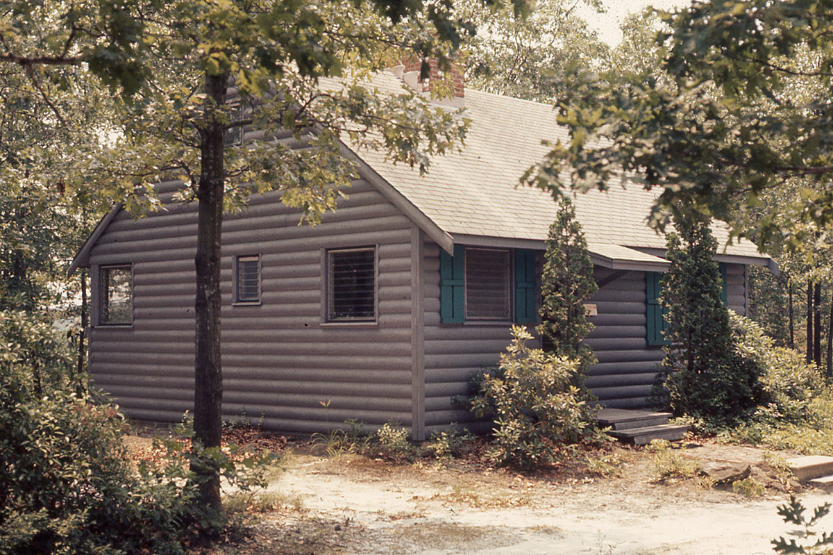 Cabin-Aug-1978