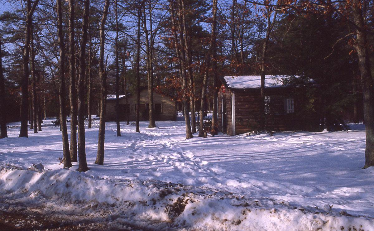 Cabin-Feb-1983