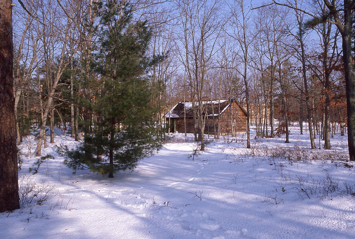 Lake-Fred-Cabins029