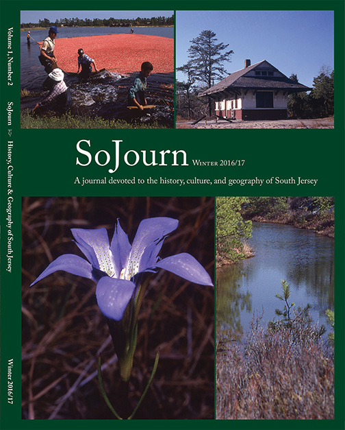 SoJourn1.2frontcoverSmall