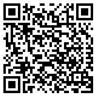 QR code for WGS Petition