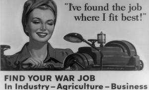 Advertisement for women (2).